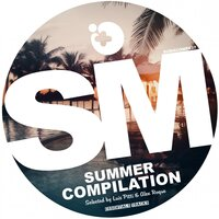 Summer Compilation (Selected By Luis Pitti & Alex Roque) — сборник