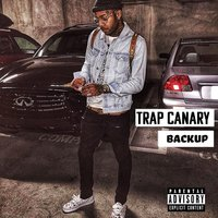 Backup — Trap Canary
