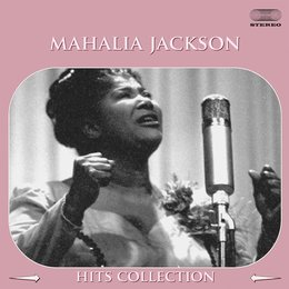 Mahalia Jackson Medley: I'm Going To Live The Life I Sing About In My Song / When I Wake Up In Glory / Jesus Met The Woman At The Well / Oh Lord Is It I? / I Will Move On Up A Little Higher / When The Saints Go Marching In / Jesus / Out Of The Depths / Wa — Mahalia Jackson