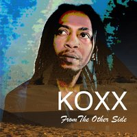 From the Other Side — KOXX