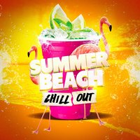 Summer Beach Chillout — Café Ibiza Chillout Lounge, Chillout Cafe