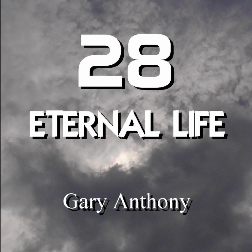 eternal life As we follow the lord jesus (who is eternal life), we also teach about immortality, everlasting life, salvation, eternal life, living forever, etceternal life blog | as we follow the lord jesus (who is eternal life), we also teach about immortality, everlasting life, salvation, eternal life, living forever, etc.