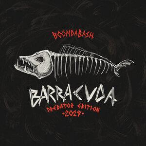 Boomdabash - Per Un Milione