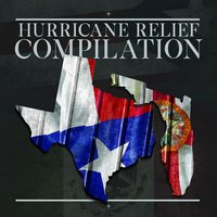 The Hurricane Relief Compilation - 40 Nights — сборник
