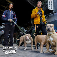 Freestyle — Tom Zanetti, D Double E