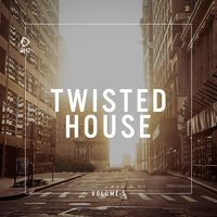 Twisted House, Vol. 5 — сборник