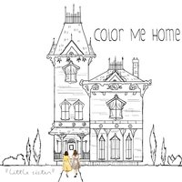 Little Sister — Color Me Home