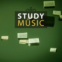 Study Music – Classical Study Music, Train Your Brain, Learnig with Classical Sounds, Bach, Beethoven — Study Music Collection