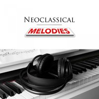 Neoclassical Melodies — сборник