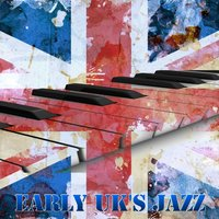Early Uk's Jazz — Ирвинг Берлин