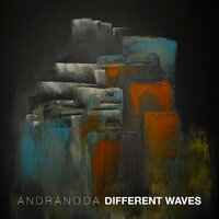 Different Waves — Andranoda