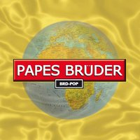 BRD-POP — Papes Brüder