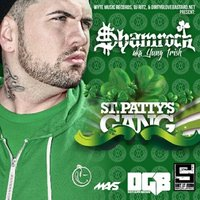 St. Patty's Gang — SHAMROCK