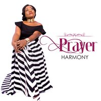 Prayer — Harmony