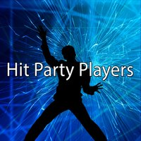 Hit Party Players — Dance Hits 2014