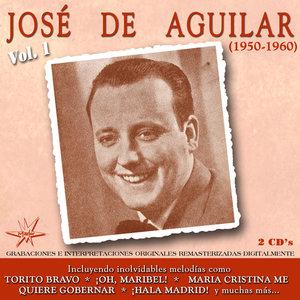 Jose De Aguilar - Atlético de Madrid