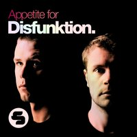 Appetite for Disfunktion — Disfunktion