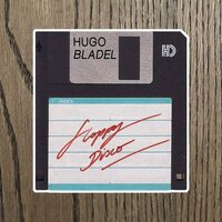 Floppy Disco — Hugo Bladel