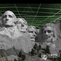 The Founding Fathers — Presidential Productions