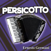 Persicotto — Ernesto Germani