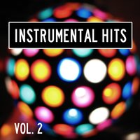 Instrumental Hits, Vol. 2 — Cover Heroes
