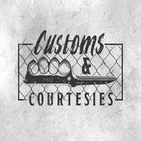 Purgatory — Customs & Courtesies