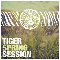 Tiger Spring Session — сборник