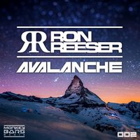Avalanche — Ron Reeser