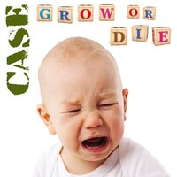 Grow or Die — Case
