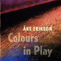 Colors in Play — Åke Erikson