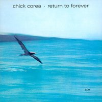 Return to Forever — Chick Corea