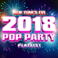 New Year's Eve 2018 - Pop Party Playlist — NYE Party Band