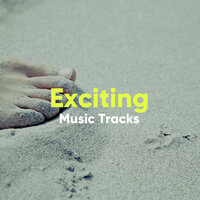 Exciting Music Tracks — Spa Treatment