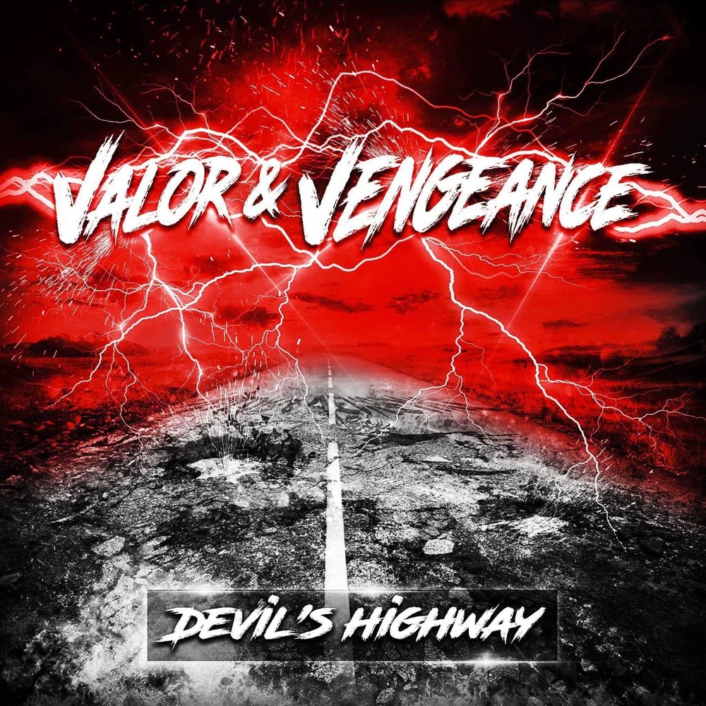 devil of highway