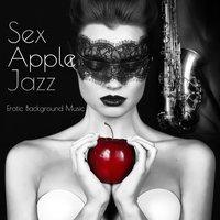 Лейбл Smooth Jazz на Яндекс Музыке