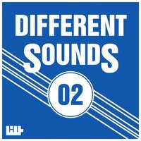 Different Sounds, Vol.2 — сборник