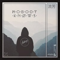 Nobody Knows — Wynne, Autograf