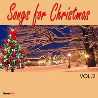 Songs for Christmas, Vol. 2 — Peter Weekers, The Broadway Stage Orchestra, Peter Weekers, The Broadway Stage Orchestra