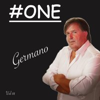 One — Germano Bozzi