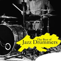 The Best of Jazz Drummers — сборник