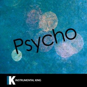 Instrumental King - Psycho