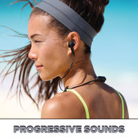 Progressive Sounds — сборник