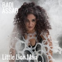 Little Lion Man — Badi Assad