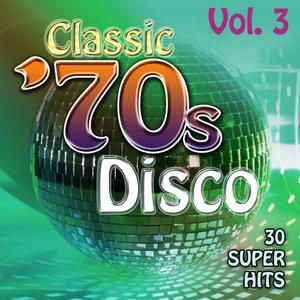 Silver Disco Explosion, Detroit Soul Sensation, The Birthday Singers, Count Dee's Silver Disco Explosion, Saturday Night Band, Disco DJ's - Tsop (The Sound of Philadelphia)