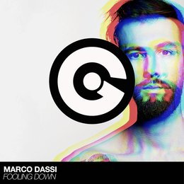 Fooling Down — Marco Dassi