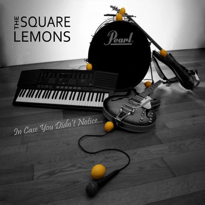 hispanic singles in limon Limón y sal (english: lemon and salt) is julieta venegas' second single release from her fourth studio album with the same name released in mexico and usa on august 30, 2006.
