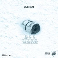 All Winter — J.R. Donato