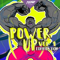 Power up, Vol.1 — сборник