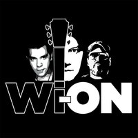 Uno — Wi-On