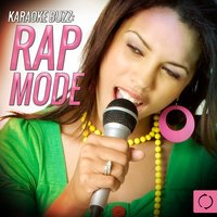 Karaoke Buzz: Rap Mode — Vee Sing Zone